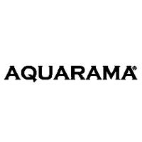 AQUARAMA /アクアラマ