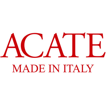 ACATE/アカーテ