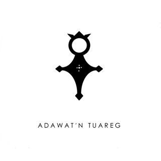 ADAWAT'N TUAREG/アダワットゥン トゥアレグ