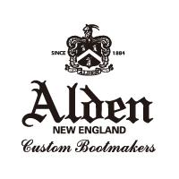 Alden/オールデン