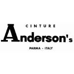 Anderson's/アンダーソンズ