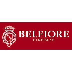 BELFIORE/ベルフィオーレ