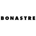 BONASTRE/ボナストリ