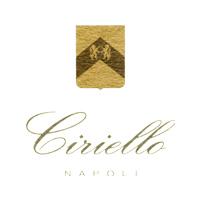 Ciriello/チリエッロ