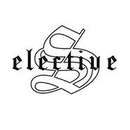elective/エレクティブ
