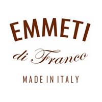 EMMETI/エンメティ