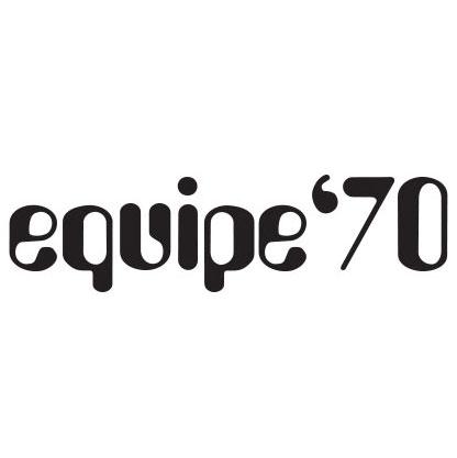 equipe'70/エキップセッタンタ