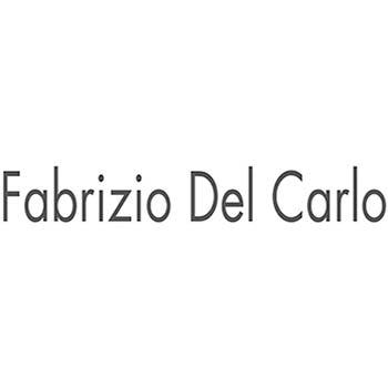 Fablizio Del Carlo/ファブリツィオ デル カルロ