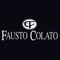 FAUSTO COLATO/ファウストコラート