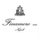 Finamore/フィナモレ