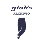 giab's ARCHIVIO/ジャブスアルキヴィオ