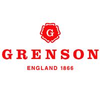 GRENSON/グレンソン