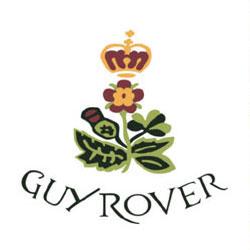 GUY ROVER/ギローバー