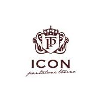 ICON/アイコン