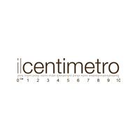 ilcentimetro/イルセンチメトロ