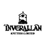 INVERALLAN/インバーアラン
