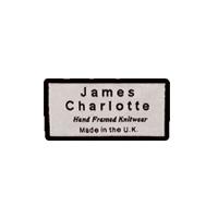 JAMES CHARLOTTE/ジェームスシャルロット