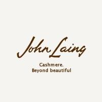 John Laing/ジョンレイン