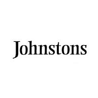 Johnstons/ジョンストンズ