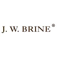 J.W.BRINE/ジェイダブリューブライン