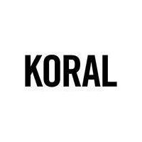 KORAL/コラール