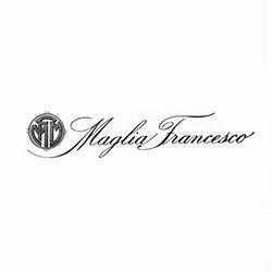 Maglia Francesco/マリア フランチェスコ