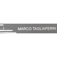MARCO TAGLIAFERRI/マルコ タリアフェリ