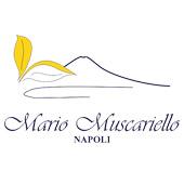 Mario Muscariello/マリオ ムスカリエッロ