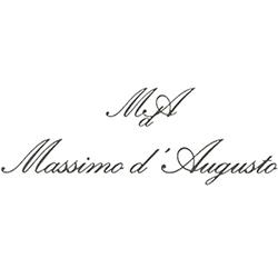 Massimo d'Augusto/マッシモ ダウグスト