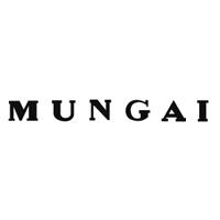 MUNGAI/ムンガイ