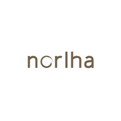 Norlha/ノラ