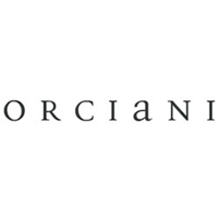 ORCIANI/オルチアーニ