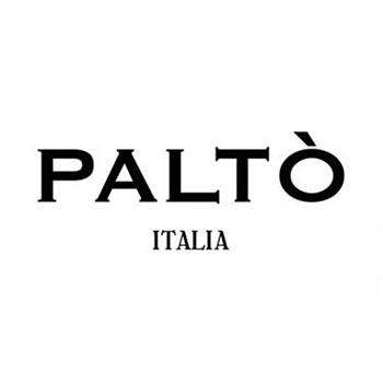 PALTO/パルト