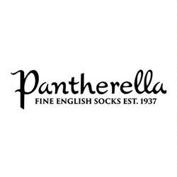 Pantherella/パンセレラ