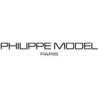PHILIPPE MODEL/フィリップモデル