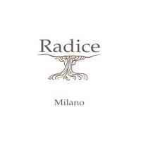Radice/ラディーチェ