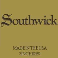 SOUTHWICK/サウスウィック