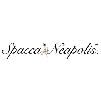 Spacca Neapolis/スパッカ ネアポリス