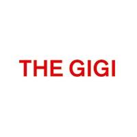 THE GIGI/ザ ジジ