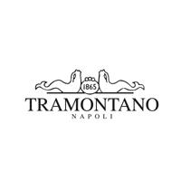 TRAMONTANO/トラモンターノ