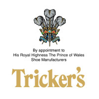 Tricker's/トリッカーズ