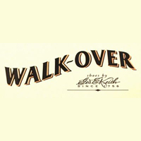 WALK-OVER/ウォークオーバー