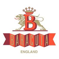 BARACUTA/バラクータ