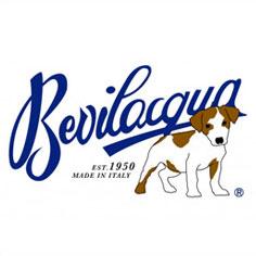 Bevilacqua/べヴィラクア
