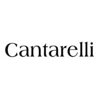Cantarelli/カンタレリ