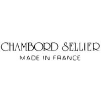 CHAMBORD SELLIER/シャンボール セリエ
