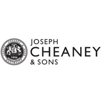 CHEANEY/チーニー