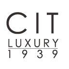 CIT LUXURY/チットラグジュアリー