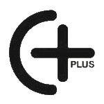 C+/チープラス・シープラス