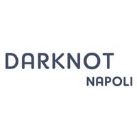 DARKNOT/ダークノット